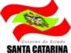 Secretária da Educação do Estado de Santa Catarina